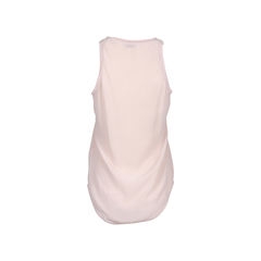 Equipment mel washed silk tank 2?1546096207