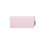 Authentic Pre Owned Christian Dior Patch Appliqué Diorissimo Voyageur Wallet (PSS-600-00003) - Thumbnail 3