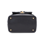 Authentic Second Hand Chanel Globe Trotter Vanity Case (PSS-600-00006) - Thumbnail 3