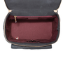 Authentic Pre Owned Chanel Globe Trotter Vanity Case (PSS-600-00006) - Thumbnail 7