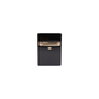 Authentic Pre Owned Chanel Sewing Kit Brooch (PSS-600-00010) - Thumbnail 1