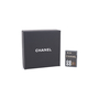 Authentic Pre Owned Chanel Sewing Kit Brooch (PSS-600-00010) - Thumbnail 4