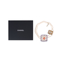 Authentic Pre Owned Chanel Fall 2014 Faux Pearl Necklace (PSS-600-00012) - Thumbnail 6