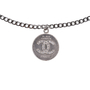 Authentic Second Hand Chanel Whistle Pendant Necklace (PSS-600-00011) - Thumbnail 4