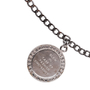 Authentic Second Hand Chanel Whistle Pendant Necklace (PSS-600-00011) - Thumbnail 7