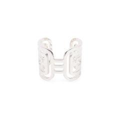 Acrane Bracelet Large