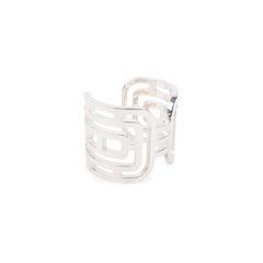 Hermes acrane bracelet large 2?1546406971