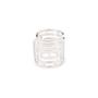 Authentic Second Hand Hermès Acrane Bracelet Large (PSS-424-00121) - Thumbnail 2