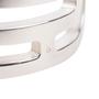 Authentic Second Hand Hermès Acrane Bracelet Large (PSS-424-00121) - Thumbnail 4