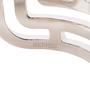 Authentic Second Hand Hermès Acrane Bracelet Large (PSS-424-00121) - Thumbnail 6