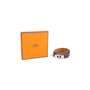 Authentic Pre Owned Hermès Alligator Kelly Double Tour (PSS-424-00122) - Thumbnail 7