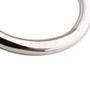 Authentic Pre Owned Hermès Jumbo Scarf Ring (PSS-424-00123) - Thumbnail 4