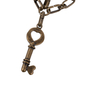 Authentic Pre Owned Etro Fairytale Charm Necklace (PSS-424-00127) - Thumbnail 3