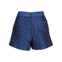 Authentic Second Hand Jaeger Lady Bug Shorts (PSS-110-00040) - Thumbnail 1