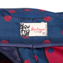 Authentic Second Hand Jaeger Lady Bug Shorts (PSS-110-00040) - Thumbnail 3
