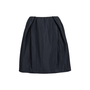 Authentic Second Hand Carven Flared Skirt (PSS-110-00037) - Thumbnail 0