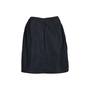 Authentic Second Hand Carven Flared Skirt (PSS-110-00037) - Thumbnail 1