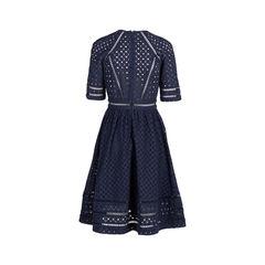 Zimmermann crochet midi dress 2?1546578573