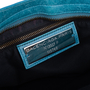 Authentic Pre Owned Balenciaga Motorcycle City Bag (PSS-247-00089) - Thumbnail 6