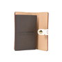 Authentic Pre Owned Louis Vuitton Multicolore Carnet de Bal Mini Address Book (TFC-852-00007) - Thumbnail 2