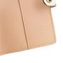 Authentic Second Hand Louis Vuitton Multicolore Carnet de Bal Mini Address Book (TFC-852-00007) - Thumbnail 5