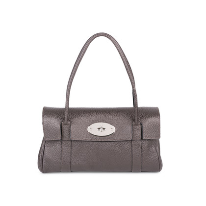 Authentic Second Hand Mulberry East West Bayswater (PSS-594-00001)