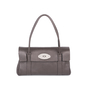 Authentic Second Hand Mulberry East West Bayswater (PSS-594-00001) - Thumbnail 0