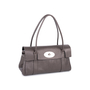 Authentic Second Hand Mulberry East West Bayswater (PSS-594-00001) - Thumbnail 1