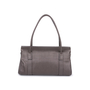 Authentic Second Hand Mulberry East West Bayswater (PSS-594-00001) - Thumbnail 2