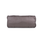 Authentic Second Hand Mulberry East West Bayswater (PSS-594-00001) - Thumbnail 3