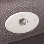 Authentic Second Hand Mulberry East West Bayswater (PSS-594-00001) - Thumbnail 4