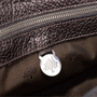 Authentic Second Hand Mulberry East West Bayswater (PSS-594-00001) - Thumbnail 5