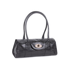 Mulberry gosford congo shoulder bag 2?1546843279