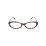Authentic Second Hand Marni Tortoise Shell Glasses (PSS-594-00004) - Thumbnail 0