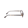 Authentic Second Hand Marni Tortoise Shell Glasses (PSS-594-00004) - Thumbnail 2