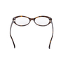 Authentic Second Hand Marni Tortoise Shell Glasses (PSS-594-00004) - Thumbnail 3