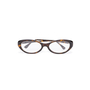 Authentic Second Hand Marni Tortoise Shell Glasses (PSS-594-00004) - Thumbnail 4