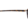 Authentic Second Hand Marni Tortoise Shell Glasses (PSS-594-00004) - Thumbnail 5