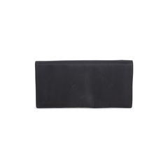 Prada foglio tessuto long wallet 2?1546843460