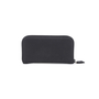 Authentic Pre Owned Prada Zip Long Wallet (PSS-594-00006) - Thumbnail 1