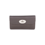 Authentic Second Hand Mulberry Long Locked Purse (PSS-594-00007) - Thumbnail 0