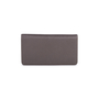 Authentic Second Hand Mulberry Long Locked Purse (PSS-594-00007) - Thumbnail 1