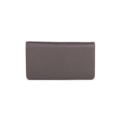 Mulberry long locked purse brown 2?1546843565