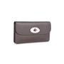 Authentic Second Hand Mulberry Long Locked Purse (PSS-594-00007) - Thumbnail 2