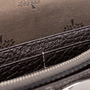 Authentic Second Hand Mulberry Long Locked Purse (PSS-594-00007) - Thumbnail 5