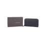Authentic Second Hand Bottega Veneta Intrecciato Zip Around Wallet (PSS-594-00008) - Thumbnail 6