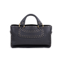 Authentic Second Hand Céline Studded Boogie Tote Bag (PSS-594-00010) - Thumbnail 0