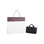 Authentic Second Hand Céline Studded Boogie Tote Bag (PSS-594-00010) - Thumbnail 6