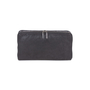 Authentic Second Hand Helmut Lang Styx Clutch (PSS-594-00012) - Thumbnail 0