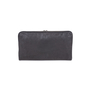 Authentic Second Hand Helmut Lang Styx Clutch (PSS-594-00012) - Thumbnail 1